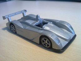 Siku Racer | Model Racing Cars