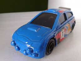 Ford    Model Racing Cars