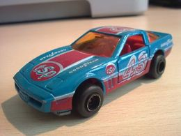 Majorette serie 200 chevrolet %252790 corvette c4 racer model racing cars 0bdbfbea 3c50 43d9 9685 6cc853555e63 medium
