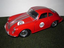Bburago 1%253a24 kit collezione porsche 356b coupe model racing cars 5fea89fa 814e 4198 885e c7e3154d6bb0 medium
