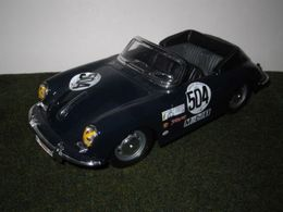 Bburago 1%253a24 kit collezione porsche 356b cabriolet model racing cars 070d592c 38d0 4b73 90a3 416bc6d56d71 medium