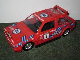 Bburago 1%253a24 super collection lancia delta s4 gr.b model racing cars 3a2c86ac 52fd 45aa abb2 d6d9e11d776d medium