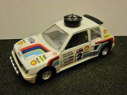 Bburago 1%253a24 super collection peugeot 205 t16 gr.b model racing cars 5114a34d 6b8f 4771 a746 40275b9b8362 medium