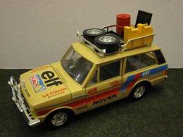 Bburago 1%253a24 super collection land rover range rover safari model racing cars 97aa43dc ea11 4c9e 876f 7aec8bdafa98 medium