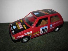 Bburago 1%253a24 super collection fiat uno 45 rally model racing cars 4623cf8a 3ac4 4ac4 9a64 a84bc02c3b2d medium