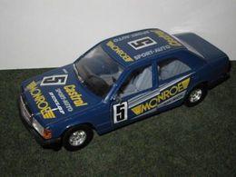Bburago 1%253a24 super collection mercedes benz 190e rally model racing cars 94ff11a5 bd4c 4c4f 8ad9 02692619d2e8 medium