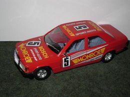 Bburago 1%253a24 super collection mercedes benz 190e rally model racing cars 96a2eeaf 6429 460c 8e79 5e4e6a90b62b medium
