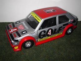 Bburago 1%253a24 super collection volkswagen golf i gti group 2 model racing cars 5bec4606 1131 40e7 a72d 5cbefeea36fc medium