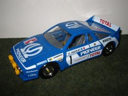 Bburago 1%253a24 super collection lancia rally 037 model racing cars cdb0130b 92fc 4812 844f 233d495a40ff medium