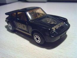 Matchbox porsche 911 930 turbo model racing cars e67368f6 eecc 47b6 bc12 5ab9077161a7 medium