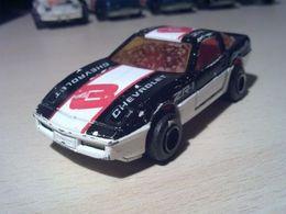Majorette serie 200 chevrolet %252790 corvette c4 racer model racing cars 02f87152 4068 4197 babb be13c39636e4 medium