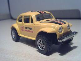 Maisto transit authority 5 star series%253a off roade volkswagen baja bug california model racing cars 0fba2661 ba54 4725 9129 089fc1dd7686 medium