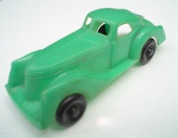 Marquis toys streamlined coupe model cars 5890f1a8 95f1 4501 89cd d715e529acde medium
