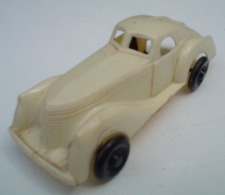 Marquis toys streamlined coupe model cars c2c4f5ac d904 46d9 b3eb b16c5cb6220c medium