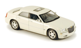 Norev norev collection chrysler 300c  model cars 26e1a3dd f738 412e 9c78 e2548a7a120d medium