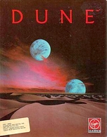 Dune video games 8880d143 f416 416b 9578 91cccc29fdd8 medium