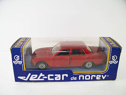 Norev jet car peugeot 604 model cars cf454401 aaf8 4d10 924f 2eed22cb8490 medium
