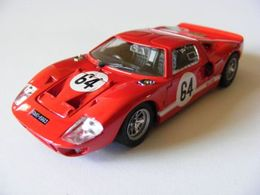 Best box 1%253a43 scale ford %252768%2527 gt 40  model racing cars e7b7d382 e071 47b8 8a6c 71a1740b9040 medium