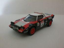 Cm%2527s ss.05 lancia collection lancia stratos hf model racing cars ed0037fd e44e 476e 884a 104edf4bb127 medium