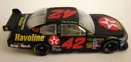 Action racing collectable dodge charger nascar model racing cars 3085f017 81cf 41bb a8be 90f3cf17196e medium