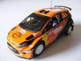 Eaglemoss champion rally cars ford 2010 ford fiesta s2000 rally car model racing cars 3eae5cb1 0d42 4a82 8eee 35bc82524402 medium
