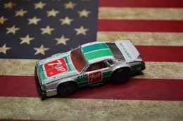 Matchbox superfast chevrolet chevelle laguna pro stock 1976 model racing cars 5198474b 551c 48a3 b301 790ec896962f medium