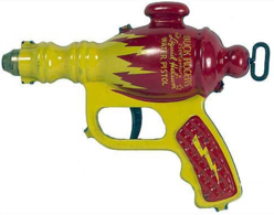 Buck rogers water pistol toy guns 2eb5d8ea 3de0 4417 a031 0726af3be666 medium