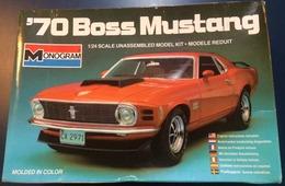 %252770 boss mustang model car kits 656ddcb9 0d09 4ed8 a0a5 0e0ed4c7db11 medium