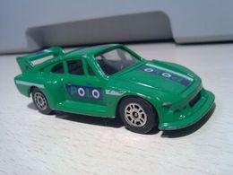 Porsche 935 77/A Customer | Model Racing Cars