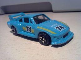 Porsche 935 77/A | Model Racing Cars