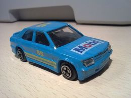 Corgi mercedes benz 190e 2.3 16 w201 dtm model racing cars b8c7f986 2ada 4e64 8f58 cc9c11c69225 medium