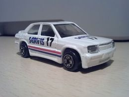 Corgi mercedes benz 190e 2.3 16 w201 gr.a model racing cars f118e536 63f6 461e a2c9 16f0ff3ccbe0 medium