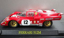 Fabbri ferrari collection ferrari 512 m model racing cars 9d289770 6d62 4a78 a8ce fbdb31ea80f5 medium