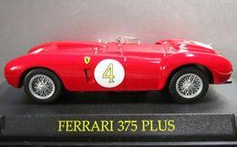 Fabbri ferrari collection ferrari 375 plus model racing cars e7b7edc8 c8d8 4fe1 8266 9806cebf7b26 medium