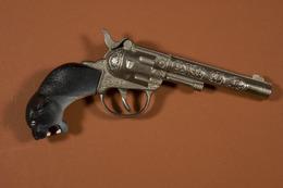 Hubley panther prototype toy guns 697d6aaf 5602 4777 8890 aa4b9c7523c8 medium