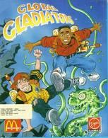 Global gladiators video games 8d76e545 edbd 40f5 8543 2099491d53a1 medium