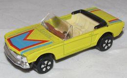 Playart ford mustang convertible model cars f721c054 628f 4acb 9cc5 9531ceb0d292 medium