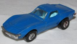 Playart chevrolet corvette stingray model cars 41f1fb0c d219 4971 8b20 f55ca9837a2e medium