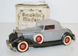 Brooklin models packard model cars d1e6178e 8698 4d20 b890 15bc305dbbc9 medium