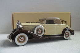 Brooklin models packard model cars 23984fce 2b14 4671 a11e 041a0334eb8e medium