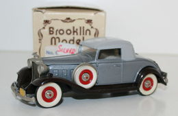 Brooklin models packard model cars 969a7aa9 34a9 40c2 a138 95208029b475 medium