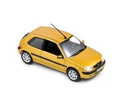 Norev norev collection citroen saxo vts 2000 model cars ce9dfb06 c63d 4d2d 9bfe d691fb29523f medium