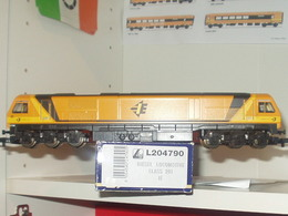 Lima gm 201 class  %2523201  model locomotives 82cc4429 4971 4515 b862 15ace323fb52 medium