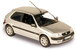 Norev norev collection citroen saxo vts 2000 model cars c56ae7e4 69d8 45e7 94f9 8680b50862e9 medium