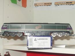 Lima gm 201 class  %2523206  model locomotives f8e138de 815a 40e5 9f04 6c1e190a4ea7 medium
