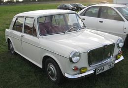 Mg 1300 cars 3270b865 d24c 4995 af06 3d7d02fd2e24 medium