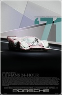 Markenweltmeisterschaft %252771 le mans 24 hour porsche posters and prints fae7a2c9 2aff 4747 ac96 017c331bf4ae medium