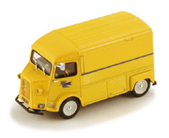 Norev norev collection citro%25c3%25abn type h %2522la poste%2522 model trucks b5a280c9 7df3 4b8d b86f 9e8151bb76dc medium