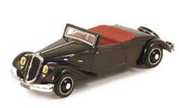 Norev norev collection citro%25c3%25abn 22 cv cabriolet model cars 00ffdb57 0617 496a b405 6a65d03e34d4 medium