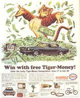 Win with free tiger money print ads cd3ee9a3 e30a 4fc7 84da d4e414538d12 medium